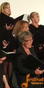 choir2p