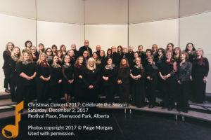 Choir-01