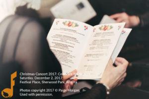 Choir-08