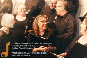 Choir-16