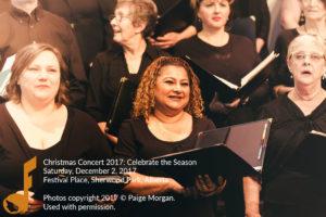 Choir-17