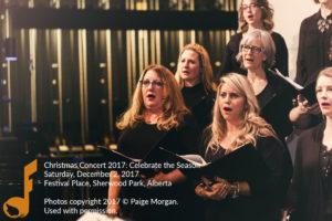 Choir-22