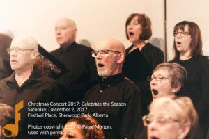 Choir-23