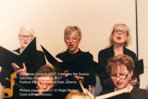 Choir-33