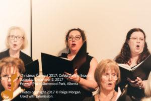 Choir-34