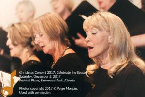 Choir-40