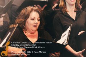 Choir-44