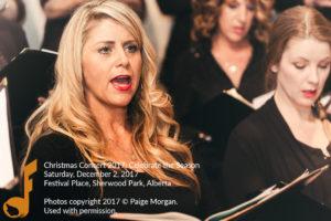 Choir-46