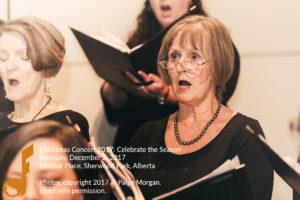 Choir-47