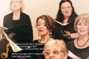 Choir-51