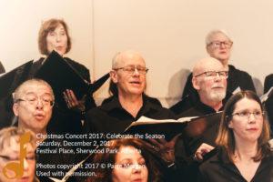 Choir-52