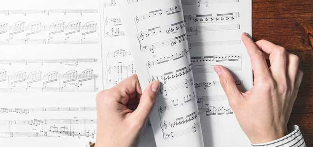 How to Read Sheet Music: Channel Your Inner Musician with These Simple Steps!