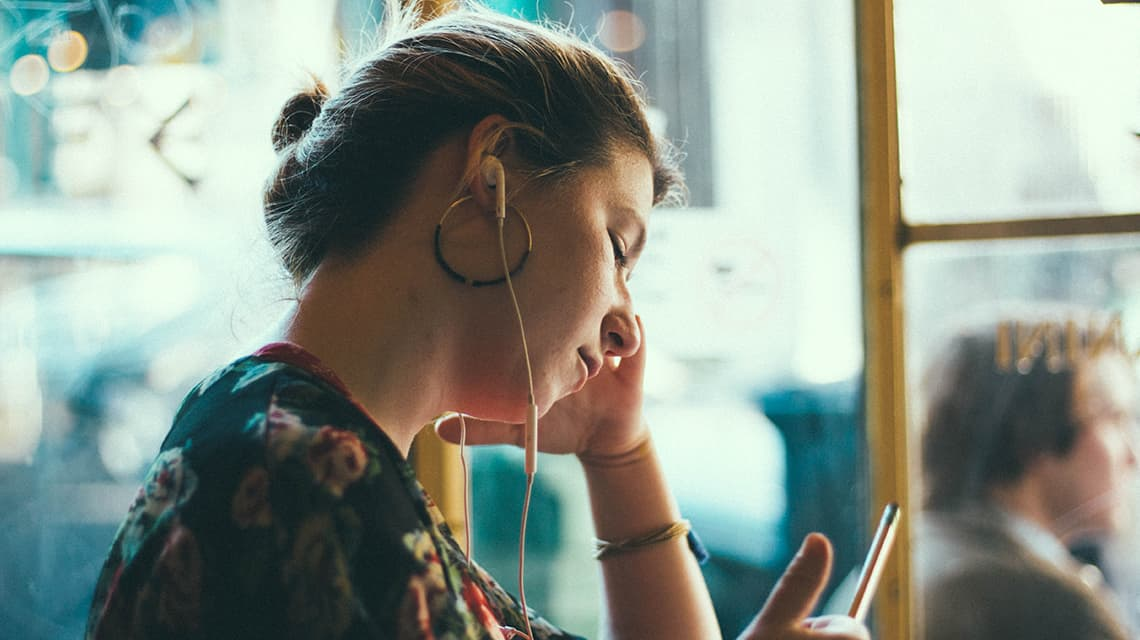 Use Active Listening Techniques To Learn Music Faster