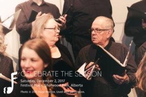 Choir-19