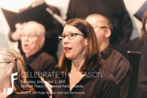 Choir-24