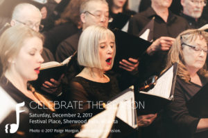 Choir-39