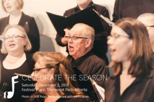 Choir-25