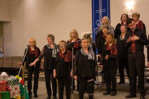 Festival Singers 2019 Christmas (1 of 13)