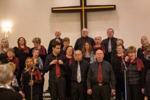 Festival Singers 2019 Christmas (5 of 13)