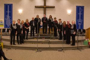 Festival Singers 2019 Christmas (6 of 13)